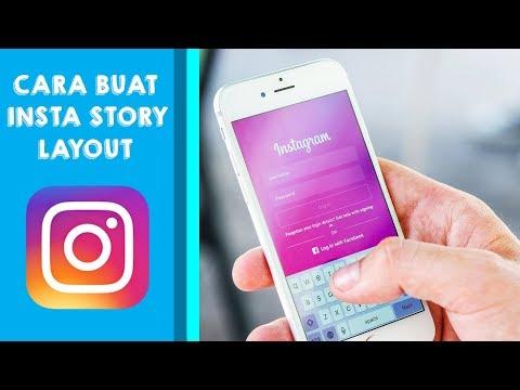 cara-membuat-insta-story-layout-di-instagram