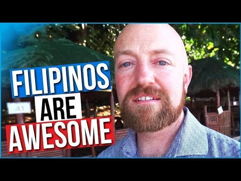 Why Do I Outsource To The Philippines?