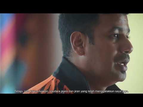 Kumar Subramaniam 5mins w/ Subs Final