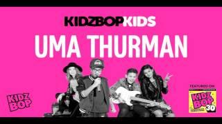 Play Uma Thurman