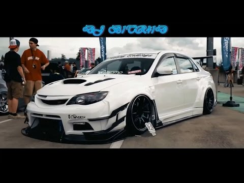 Car Music Mix 2016 / New Best Trap & Bass Boosted Mix 2016 / Car Tuning