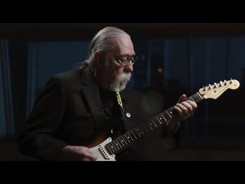 "Blues Cube Sparkle Clean Tone Capsule – Introduction by Jeff ""Skunk"" Baxter"