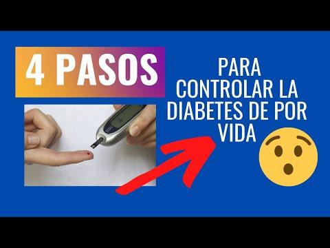 como-controlar-la-diabetes-con-4-simples-pasos-✅