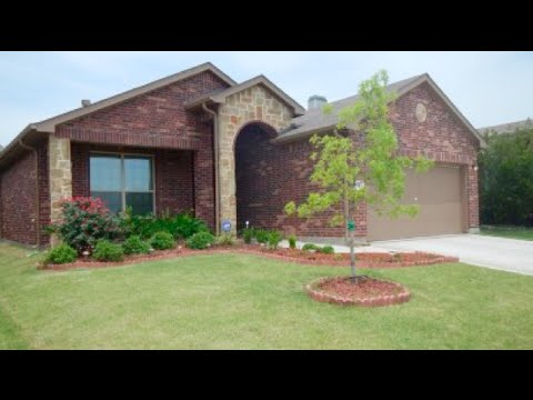 Houses for Rent in Fort Worth TX 4BR/2BA Fort Worth Property Management