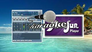 Cara Karaoke Di Laptop/Pc