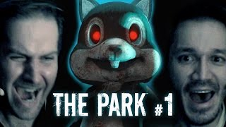Thumbnail für The Park