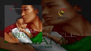 Download Sean Tizzle - Abiamo MP3 song and Music Video