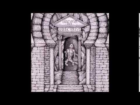 Sepulchral - Disembowelment Of The Dead