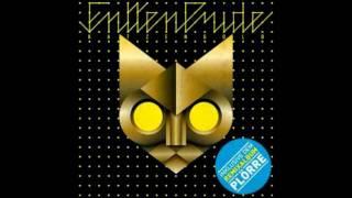 Frittenbude - Fetter als gelb (Katzengold)
