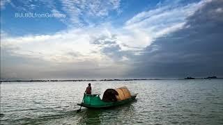 আমার যা হারাবার গেছে হারিয়ে   Aamar Ja Harabar Geche Hariye by Shreya Ghoshal