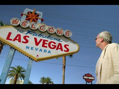 (Doku) Ein Mann, ein Hund, ein Pickup (4/5) - Las Vegas, Nevada (HD)