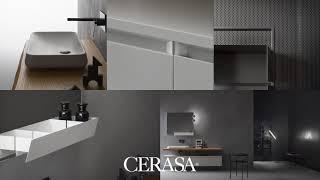 Icone: EDEN - Cerasa