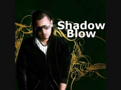 Shadow Blow - Aficiaito De Ti (ken)