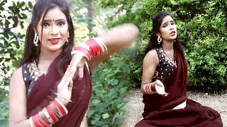Mourya Jagdish Singh का सुपरहिट गाना 2018 - Dulha Ganga Paar Ke - Bhojpuri Hit Songs 2018 New