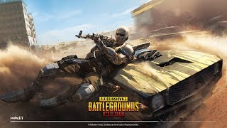 Download PUBG Mobile 🔴 Live Stream With YouTECH tamil | Rushing for chicken dinners Mp3 and Videos