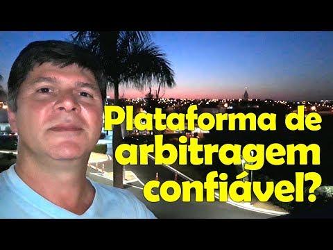 Arbitragem De Criptomoedas: Existe Alguma Plataforma Eficiente E Confiável?