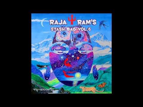 Raja Ram's Stash Bag Vol. 6 [Full Compilation]