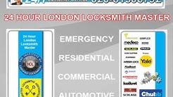 Thornton Heath Locksmith 020-81506792 Locksmith in Thornton Heath Locksmiths CR6 CR7