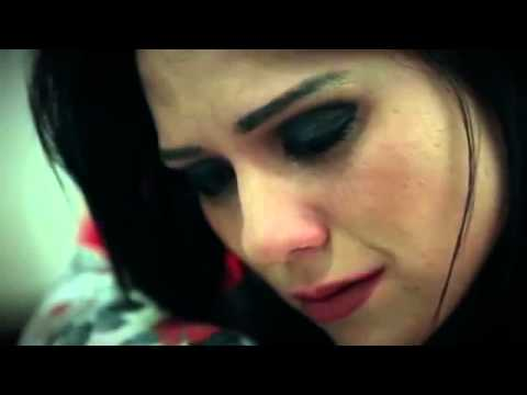 Müslüm Gürses Yalnızlar Diyarındayım Vay Vay Video Klibi 2015
