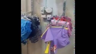 Видео Детская одежда  от 0 до 9 лет Узбкекистан, Киргизия от 80 рублей