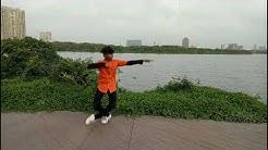 Yeh Bandhan To Pyar Ka Bandhan Hai Dance by | Shailesh the dancer | Song By Siddharth Slathia |