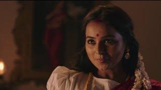 Maniyar Kudumbam - Moviebuff Sneak Peek