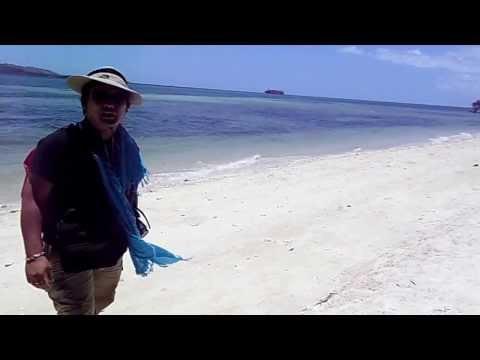 Gishelle Beach Resort, Looc, Tablas, Romblon