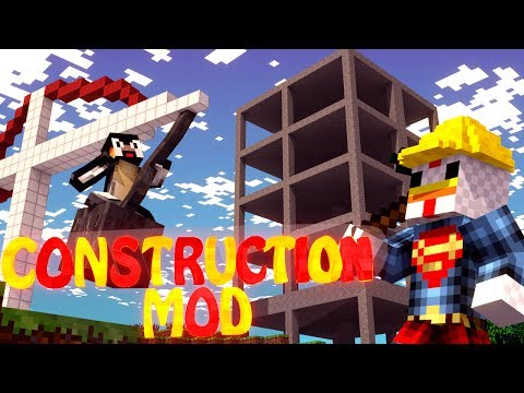 minecraft-construction-mod-showcase!-(automatic-building-mod,-building-mod,-construction-mod)
