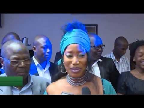 """cinéma-:-la-saison-2-du-feuilleton-ivoirien-""""ma-famille""""-démarre-en-juillet-prochain."""