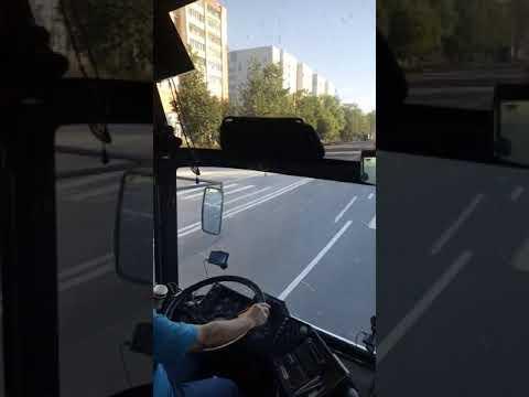 Иваново 03.07.2018 г. Едем в санаторий Актёр Плёс