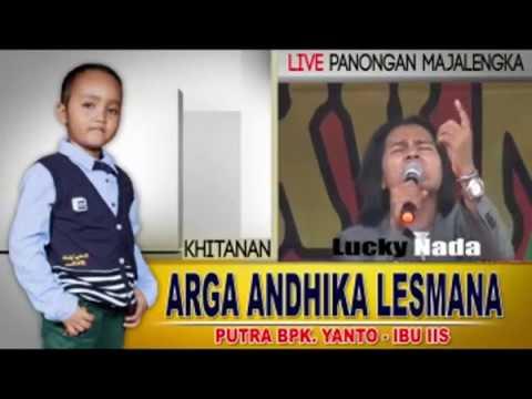 Free Download Lucky Nada - Bukan Tanda Jasa Live Majalengka Mp3 dan Mp4