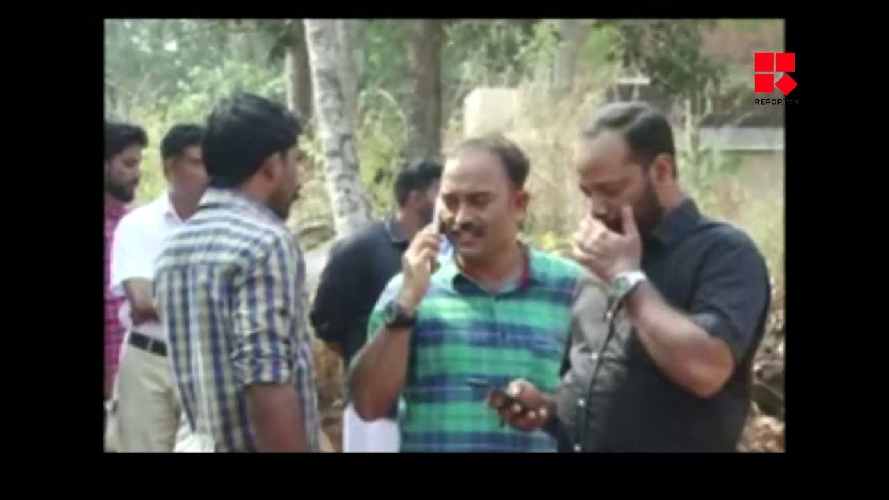 ജീവകാരുണ പ്രവര്ത്തനവുമായി കിണവക്കല് ശാഖാ മുസ്ലിം ലീഗിന്റെ പ്രവര്ത്തനം ശ്രദ്ധേയമാകുന്നു