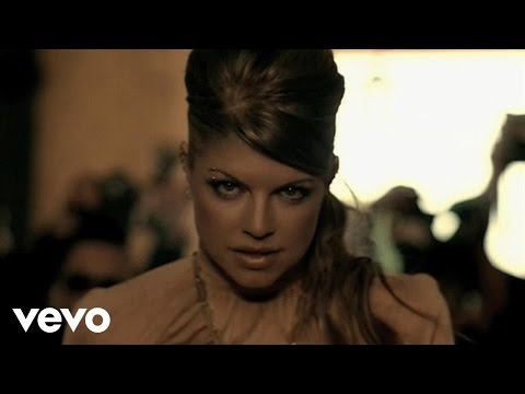 Black Eyed Peas / fergie hot - my humps (LIVE HD) - STAPLES CENTER - LOS ANGELES from YouTube · Duration:  3 minutes 56 seconds