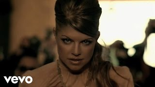 Fergie - London Bridge (Oh Snap) (Official Music Video)