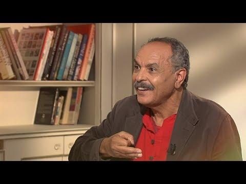 الأكاديمي محمد الشريف فرجاني ضيف حديث العرب  - نشر قبل 3 ساعة