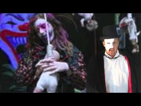 Haunted Houses in Metro Phoenix and September 2013 Home Sales Report