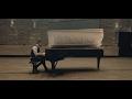 Miniature de la vidéo de la chanson Élet A Halál Előtt