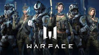 #WARFACE   |juegazo gratis  |ps4 | Español
