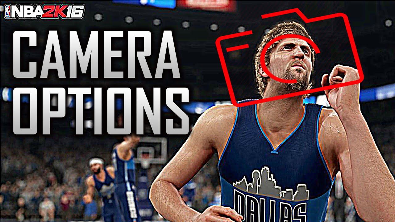 nba 2k16 mycareer how to change camera angle in mycareer mode nba 2k16 mycareer how to change camera angle in mycareer mode