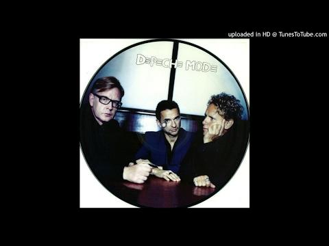 Depeche Mode - I Want it All [Roland M. Dill Remix] mp3