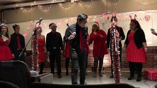 Sing To You A Cappella John Splithoff - Dynamics Winter Concert 2017.mp3
