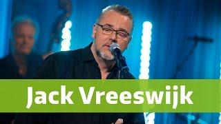 Jack Vreeswijk - Somliga går med trasiga skor - BingoLotto 30/4