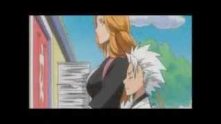 Rangiku Matsumoto AMV - Mrs.Officer.