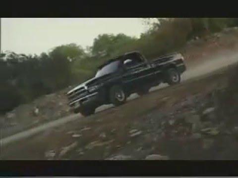 El pase de la pantera - El poder del norte, 100 Corridos matones