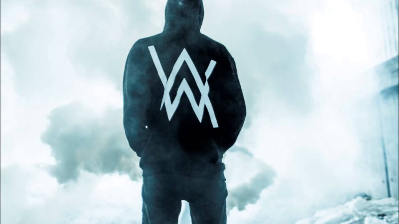 Alone Hd Wallpapers 1080p Alan Walker Faded Acoustic Version Cover By Arnaud L