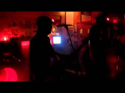 International Espionage - Live at DEVOtional 2010 - Aug. 27, 2010
