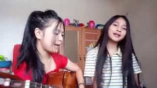 lagu rohani buat parah remaja bape