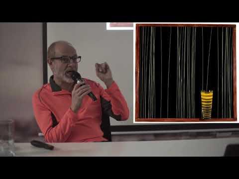 DOCA-talk: Д. Гутов о современном искусстве в России