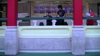 ylpokok的2014-04-11 才藝表演相片