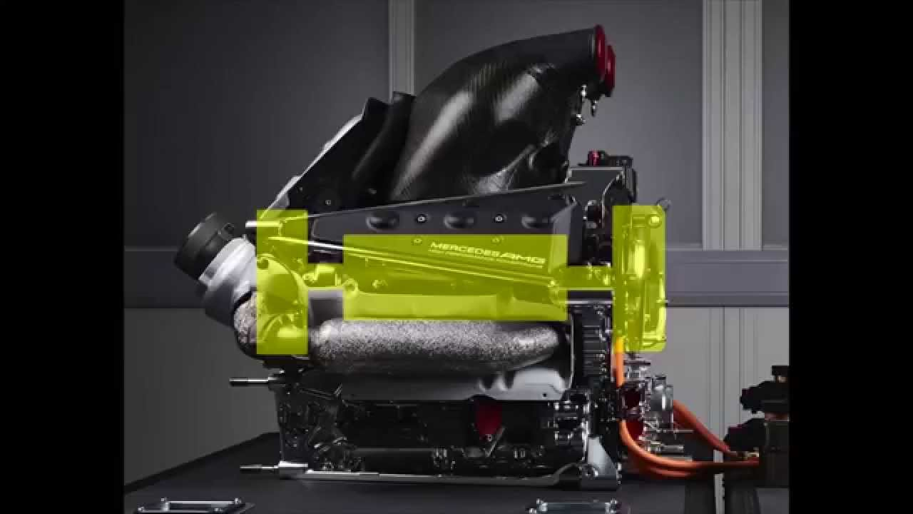mercedes f1 engine latest pics and update scarbs youtube. Black Bedroom Furniture Sets. Home Design Ideas
